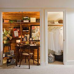 Cheap Lawn Chair Orange Cafe Chairs Chic Closet Office Design Ideas   Home Decor