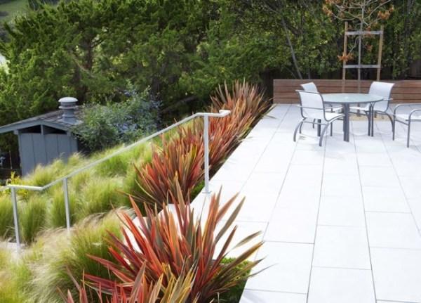 gardening design ideas remodel