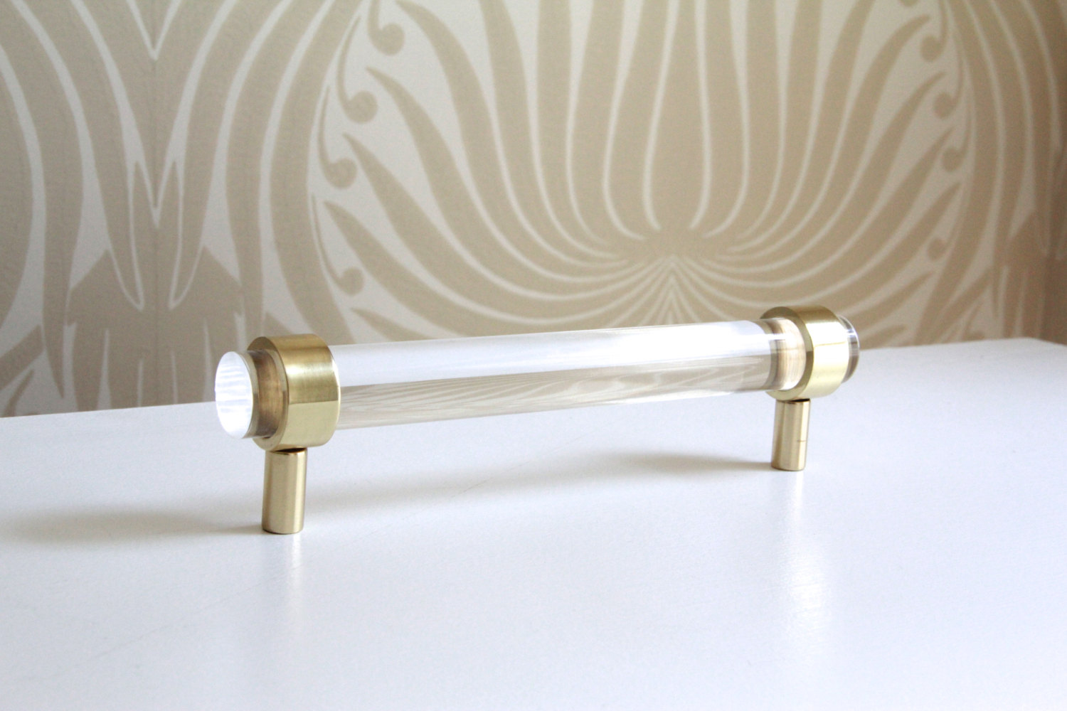 ceramic drawer pulls kitchen kohler faucets 12 creative ideas for handles, knobs and