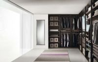 Fabulous Walk-In Closets to Make Your Mornings a Lot More ...