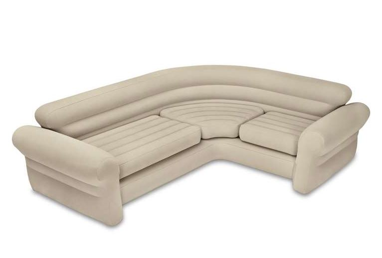 intex sofa inflatable spain bed 15 best outdoor sofas, perfect for backyard fun