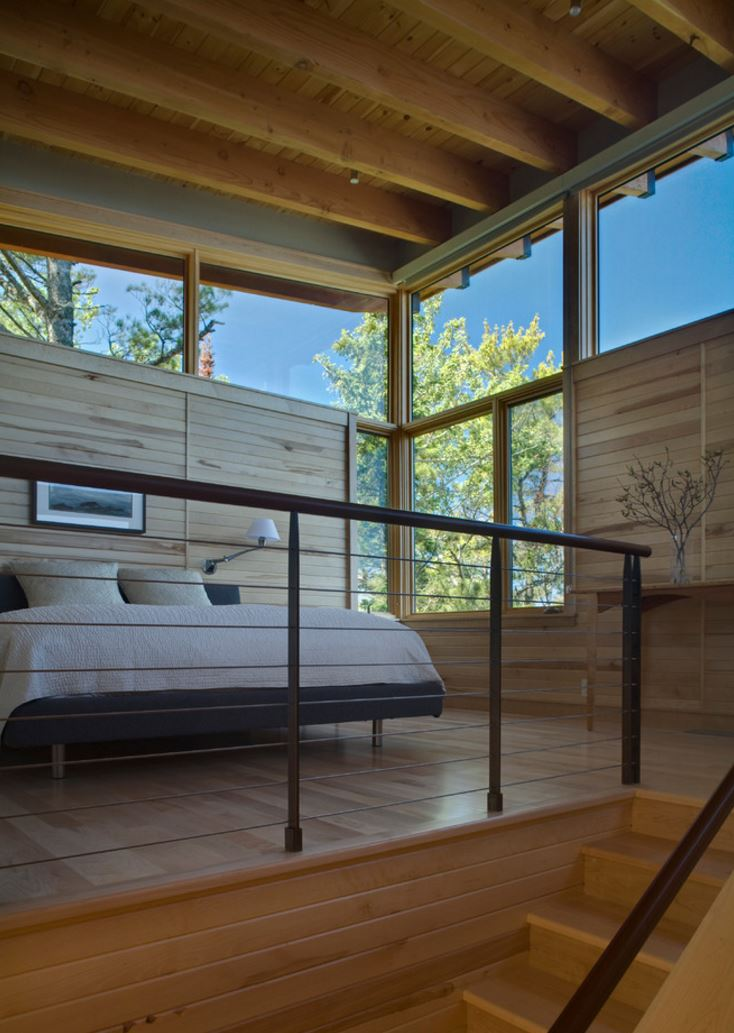 west elm living rooms old world room ideas 20 with modern wood paneling