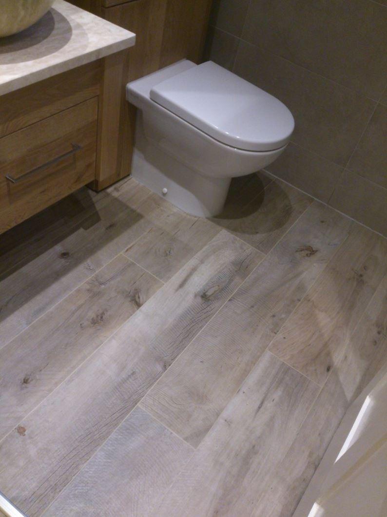 ceramic tiles that look like wood