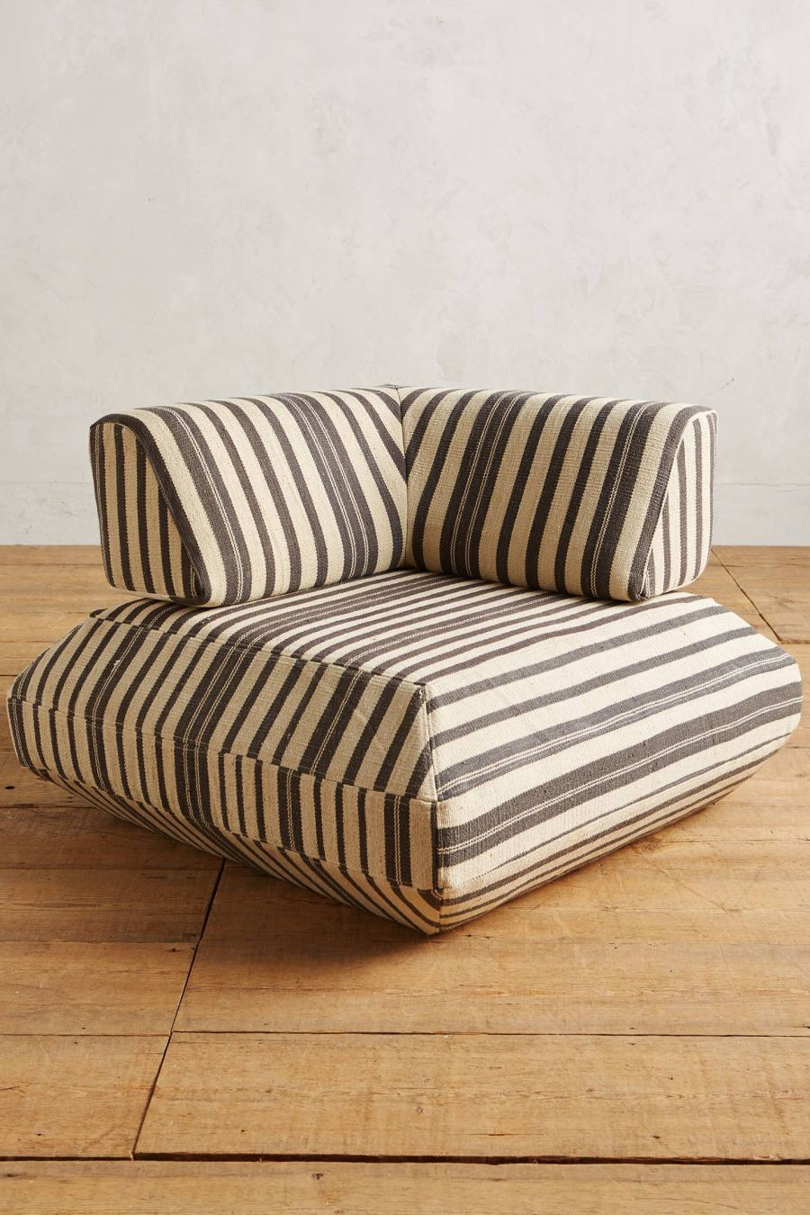 chesterfield sofa modern corner slipcover space-saving furniture finds