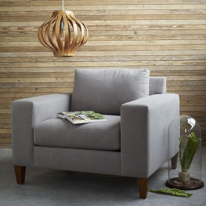 west elm living rooms value city furniture room chairs 20 with modern wood paneling
