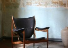 9 Iconic Chair Designs from the 1940s