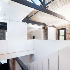 Kitchen Lighting Melbourne Victorinox Knife Water Factory: Extended Family House Takes Shape Inside ...
