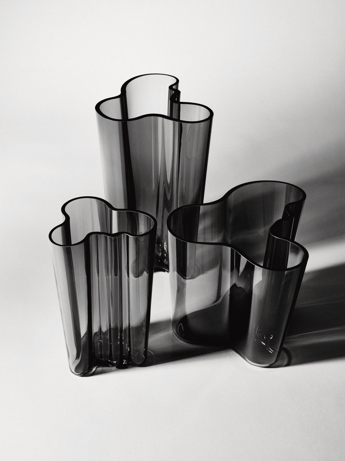 fancy leather chair covers ivory finnish design genius: alvar aalto, artek and the aalto vase
