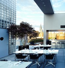 Toast High Life 15 Nyc Rooftop Bars