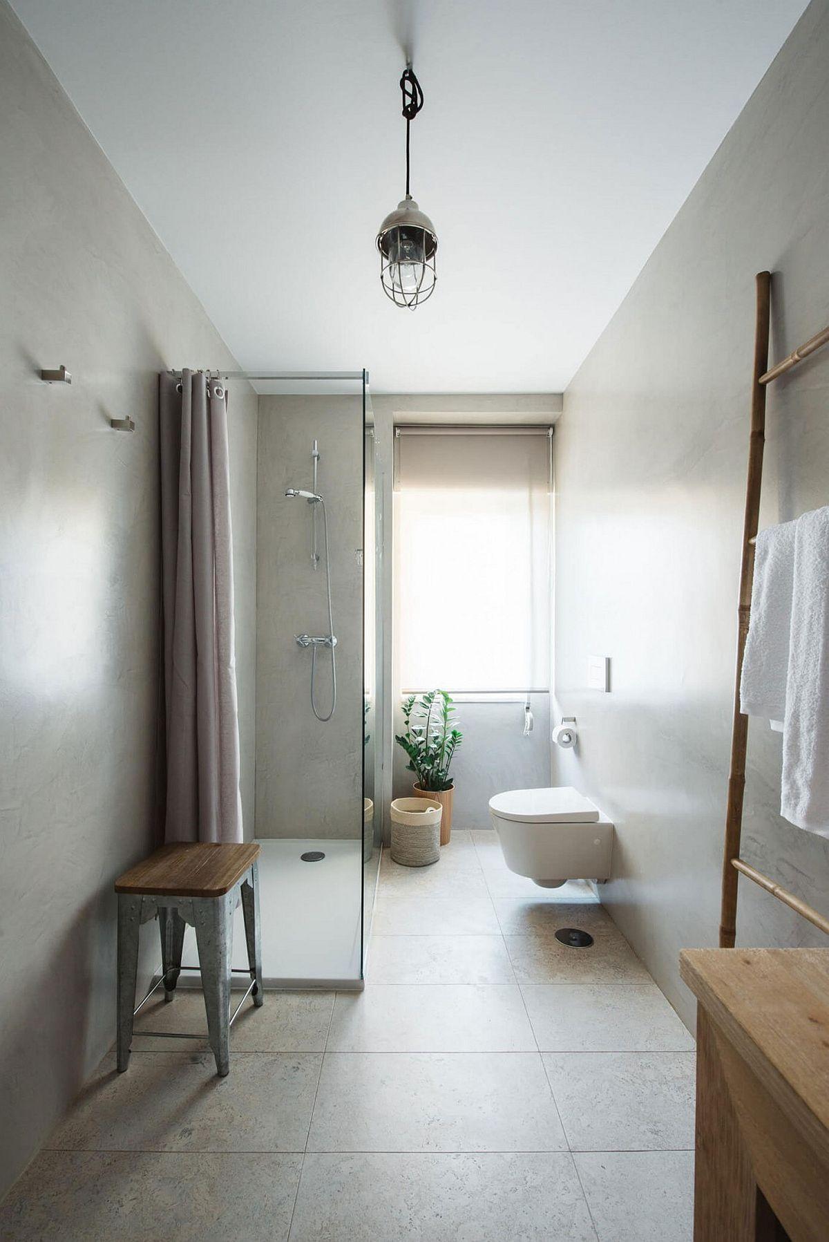 modern kitchen lighting build a island serenely scandinavian: light-filled renovation of lisbon ...