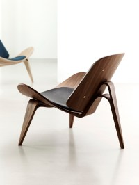 9 Iconic Chair Designs from the 1920s - 2000s
