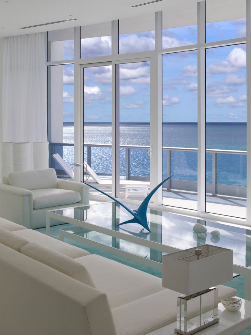 living room design ideas for condos decorating with grey couch how to decorate a floor-to-ceiling windows