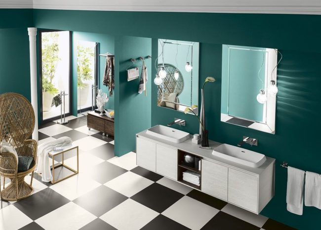 Bathrooms Design Ideas, Remodel And Decor Pictures