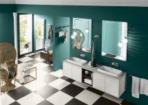 Modular-Bathroom-Vanity