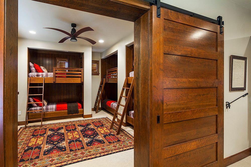 title | Kids Bedroom Door Ideas