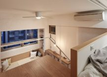 1000 Ideas About Micro House Plans On Pinterest Micro