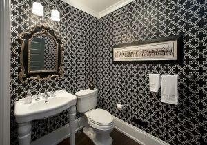 powder rooms adds elegance trend always plumbing greene kallista jay