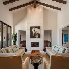 Living Room Round Table La Z Boy Set 30 Live Edge Coffee Tables That Transform The Custom Crafted Using A Natural Slab Of Wood From Janet Brooks Design
