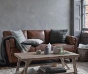 interior design painting techniques