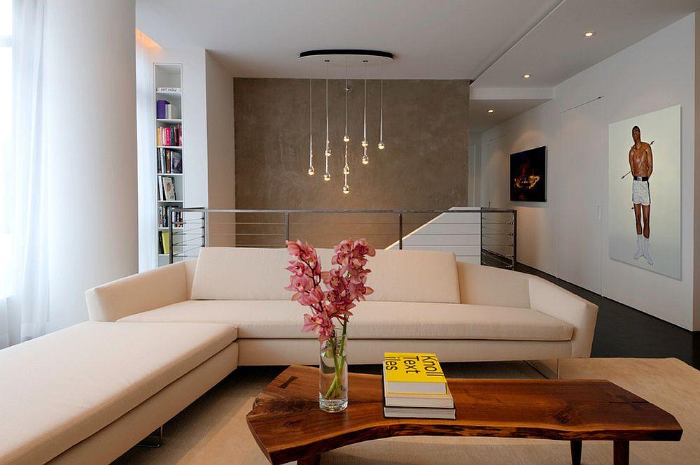 Model Interior Rumah Bambu - Desain Terbaru Rumah Modern ...