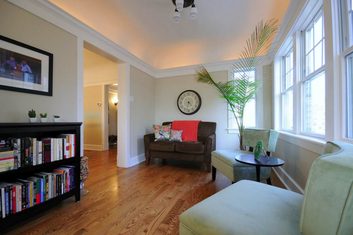 paint colors for living rooms with white trim interior design your own room how to decorate the color taupe view in gallery pops of red a sitting