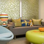 25 Modern Room Divider Partition Idea For The Living Room