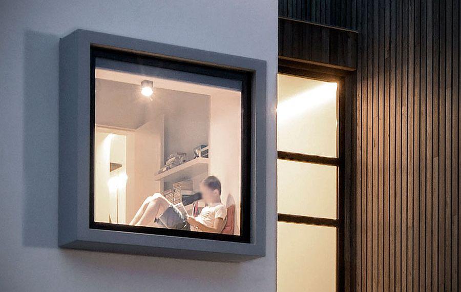 House Daasdonklaan Traditional Dutch Design Meets Modern