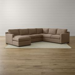 Sofa Versus Couch Coolsofa Com Reviews Vs The Great Seating Debate