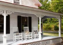 porch vs patio your design questions