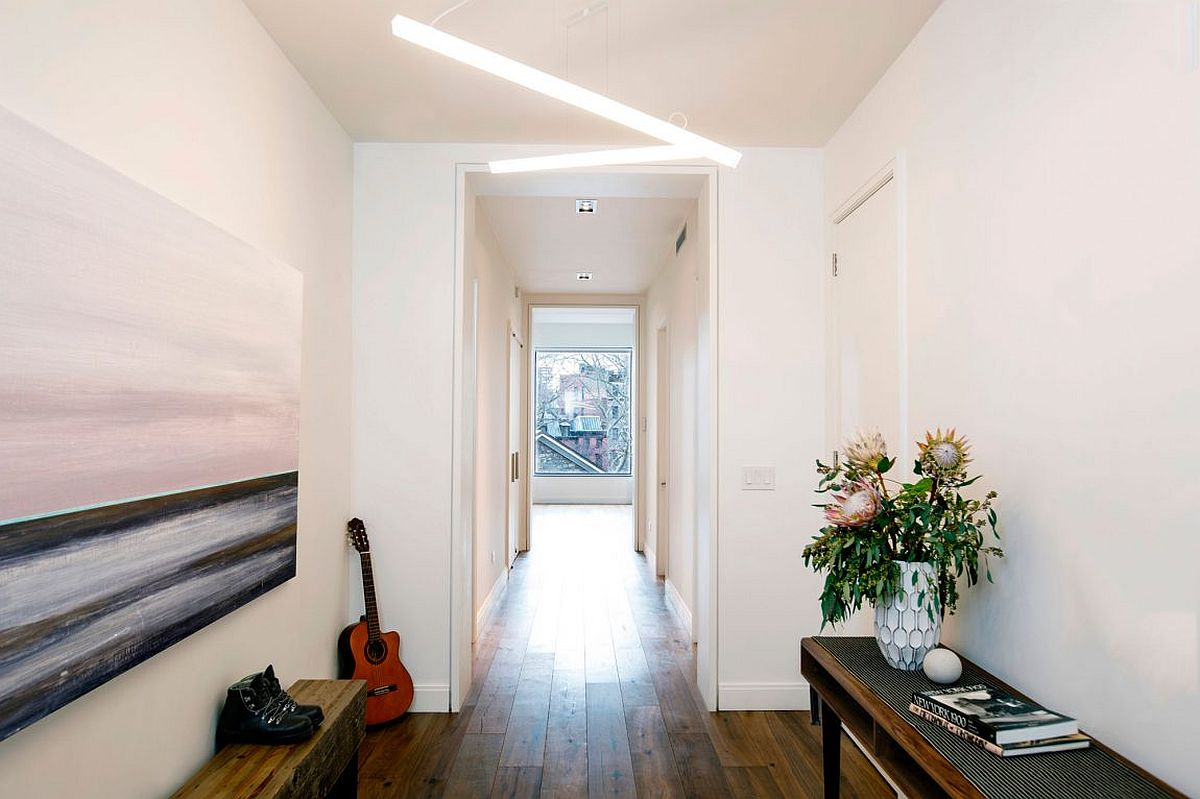 East Village Loft: This NYC Apartment Was Once A Small