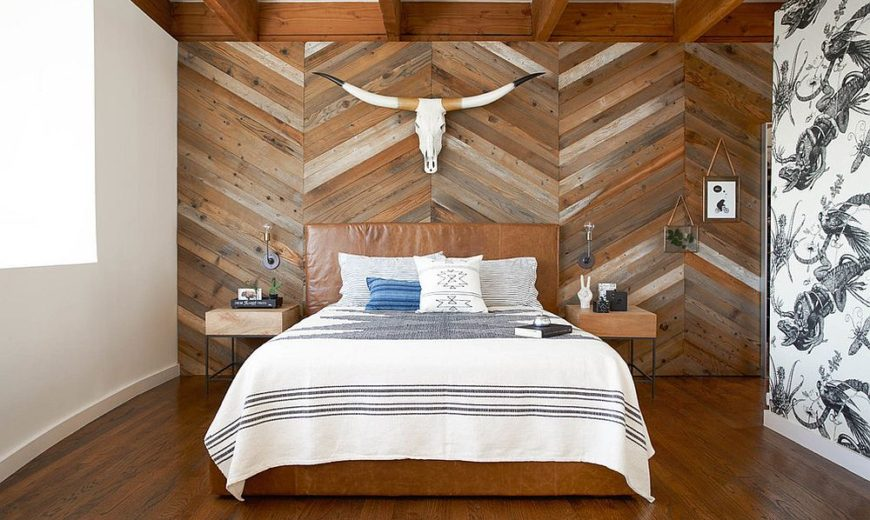 Bedrooms Design Ideas Remodel And Decor Pictures
