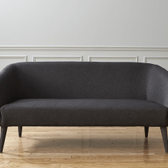 Sofa Versus Couch Without Arms And Back Vs The Great Seating Debate