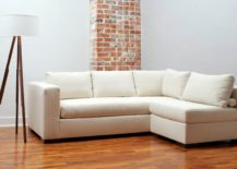 who makes the maxwell sofa for restoration hardware slipcover sleeper vs. couch: great seating debate