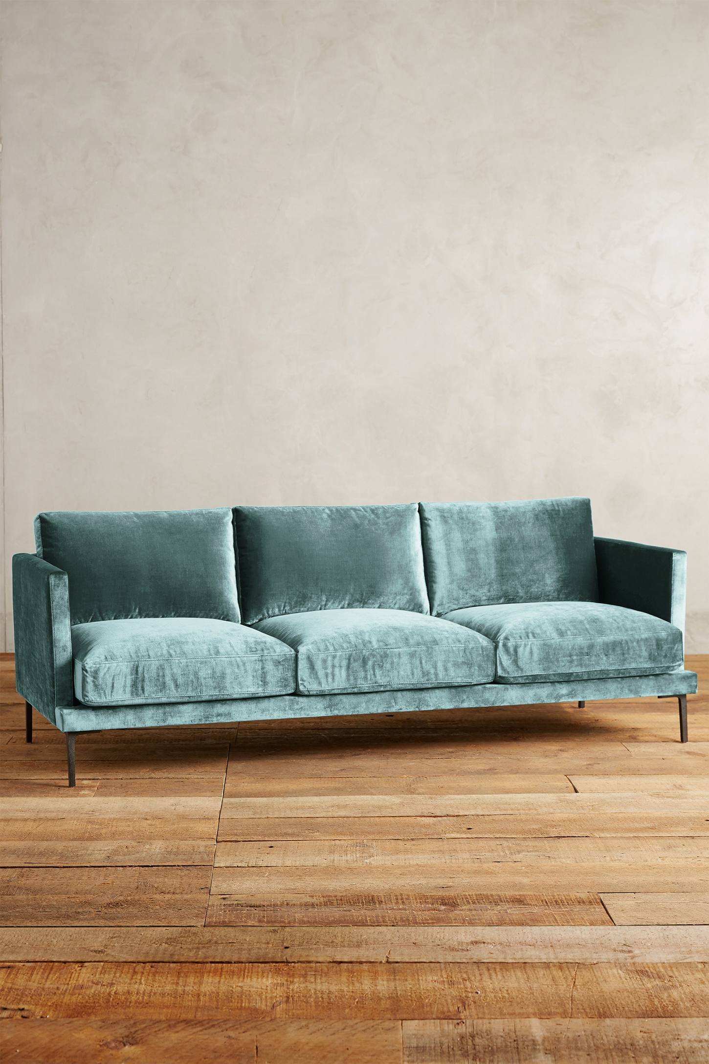 sectional vs sofa bernie and phyls chaise vs. couch: the great seating debate