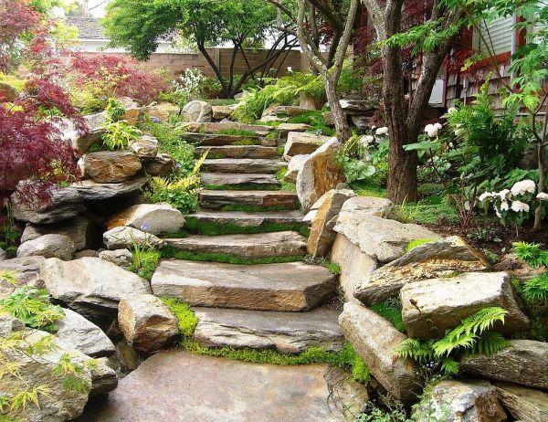 oriental landscape 20 asian gardens