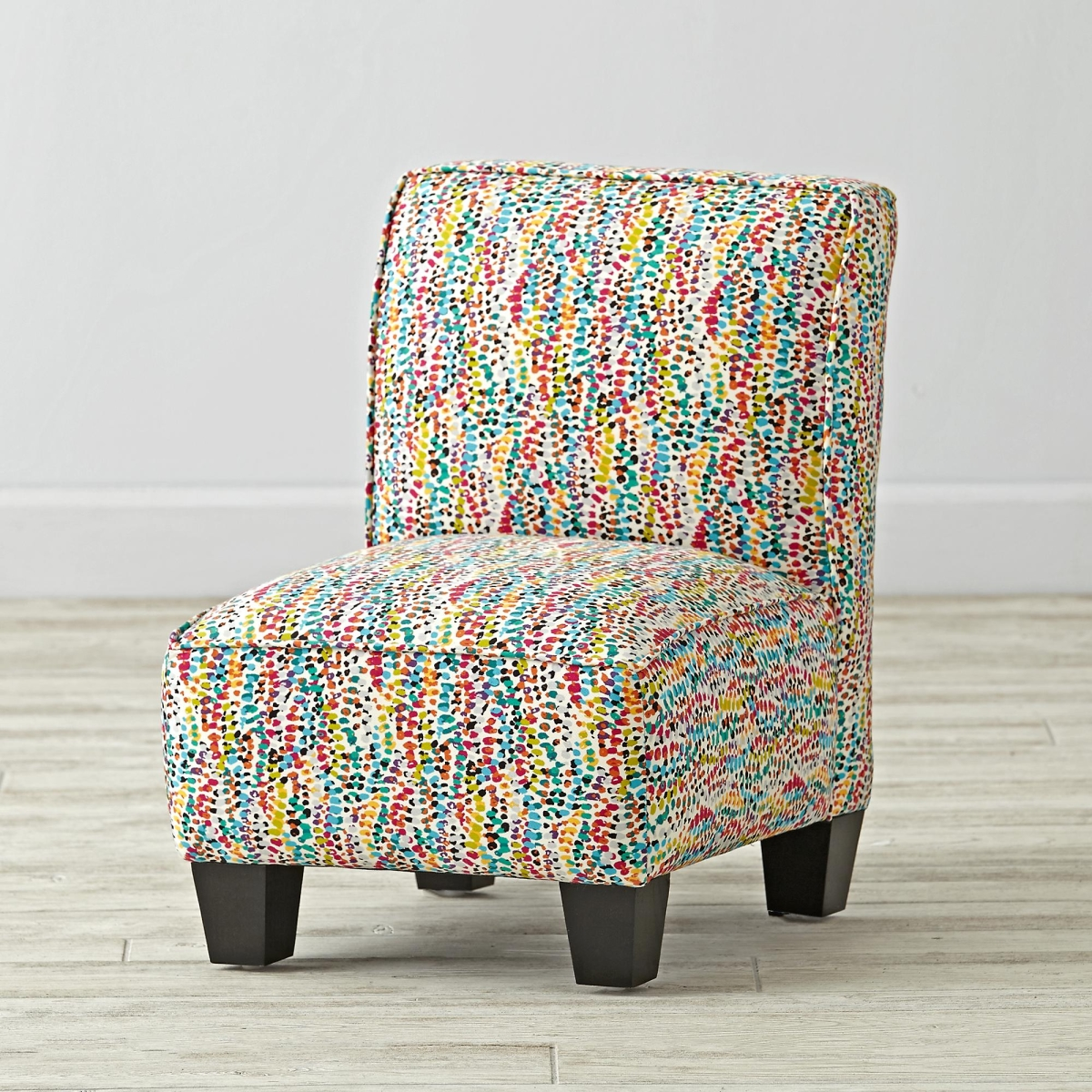 land of nod chair swivel dfs classic trends for modern kids 39 rooms