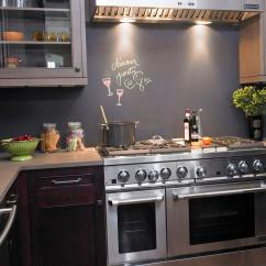 Kitchen Backsplash Ideas Chairs Wood Diy