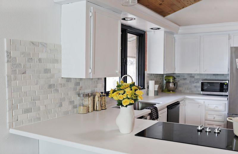 kitchen backspash backsplashes in kitchens diy backsplash ideas view gallery tile from a beautiful mess