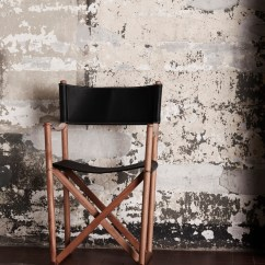 Krueger Folding Chairs Unusual Bedroom Chair 9 Fine Handmade Wares For Exceptional Festive Favours