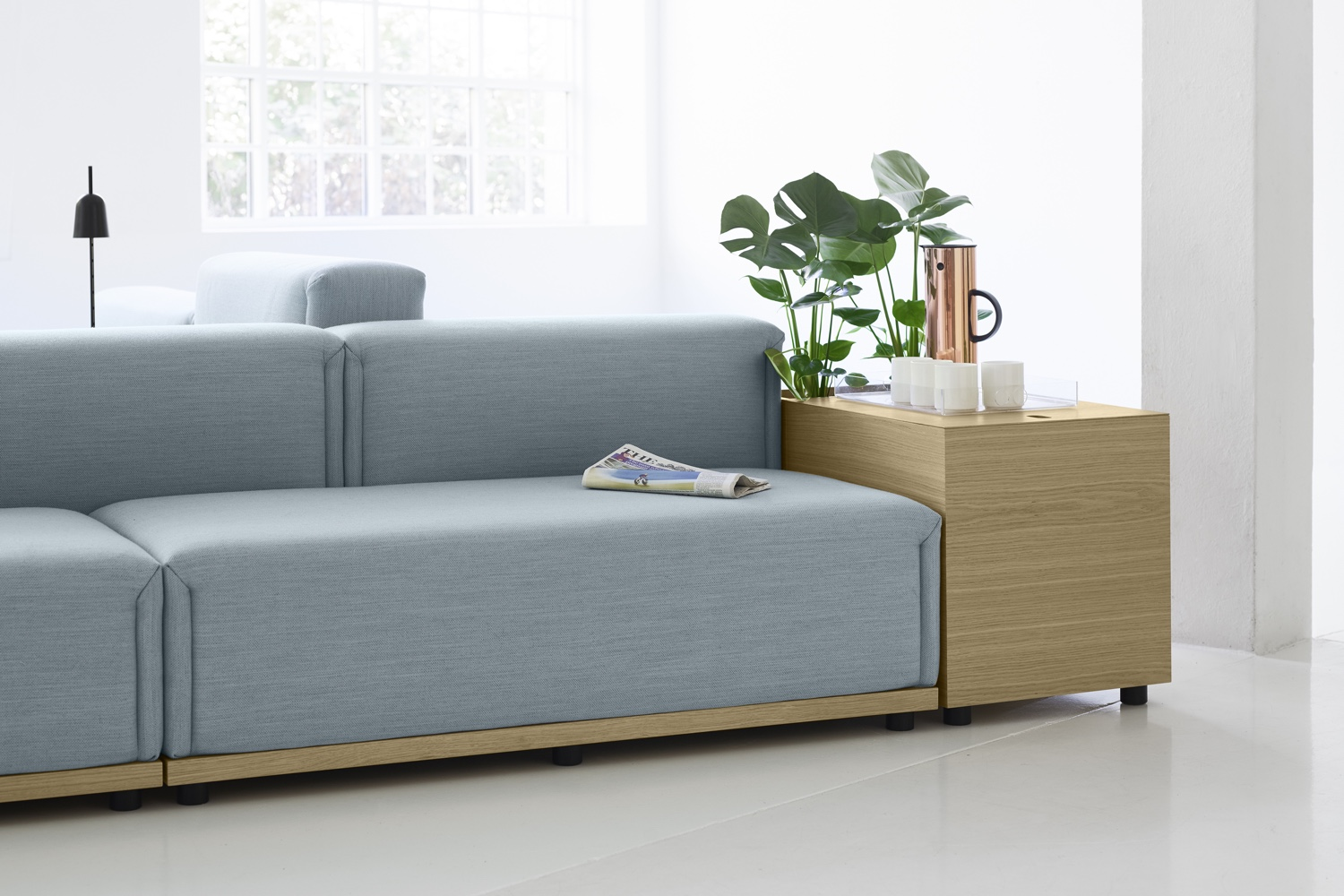 sofa furniture design images sectional discount 6 new sofas designs for cosy comfort