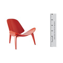 Hans Wegner Chairs Design Within Reach Salon Styling Wholesale 9 Fine Handmade Wares For Exceptional Festive Favours