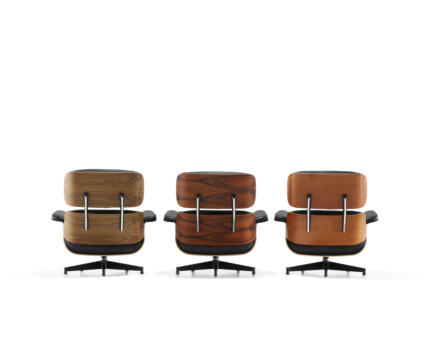 long lounge chair barber chairs for sale craigslist eames