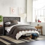 20 Contemporary Headboard Ideas For The Modern Bedroom