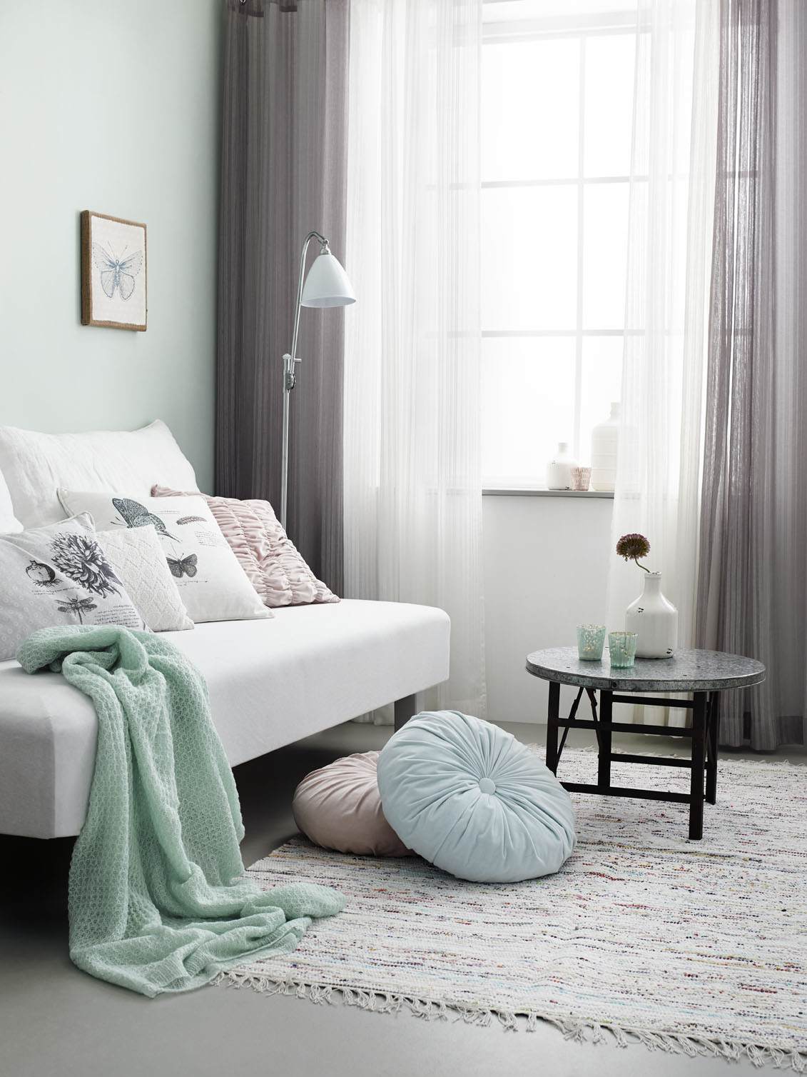 white and grey living room amazing colors fresh pastel style your in mint hues