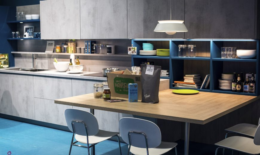 kitchen shelves ideas lowes cabinet handles practical and trendy 40 open shelving for the modern