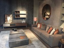 Maximize Space And Style 25 Smart Trendy Living Room