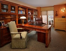 Home Office and Den Furniture