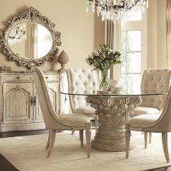 Dining Room Tables And Chairs Bedroom Chair Ebay Australia 30 Rugs That Showcase Their Power Under The Table