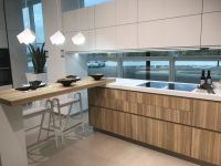 kitchen island with table extension - 28 images - fresh ...