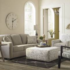 Beautiful Living Room Ideas How To Decorate The Beyond White Bliss Of Soft And Elegant Beige Rooms